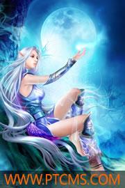 龙珠之神级赛亚人